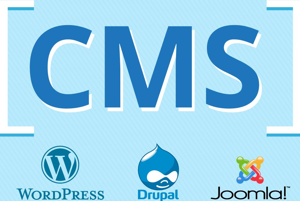 A importância da atualização do seu site Joomla & WordPress