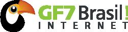GF7 Brasil