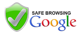 google_safe_virus_removal_911