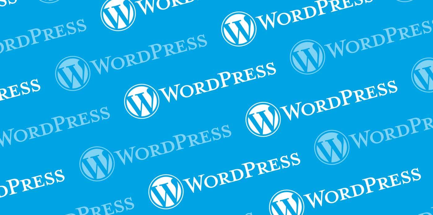 O que é e como funciona o WordPress?