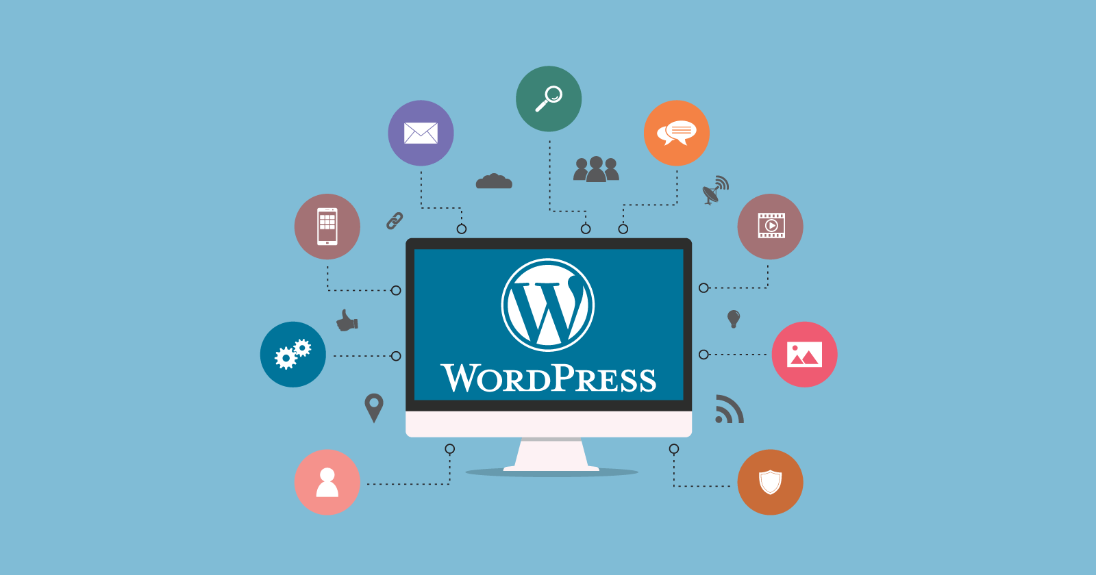 Otimizando as imagens eu seu site WordPress ou outros CMS