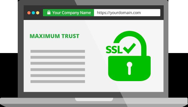 Browsers reforçam navegação segura com SSL