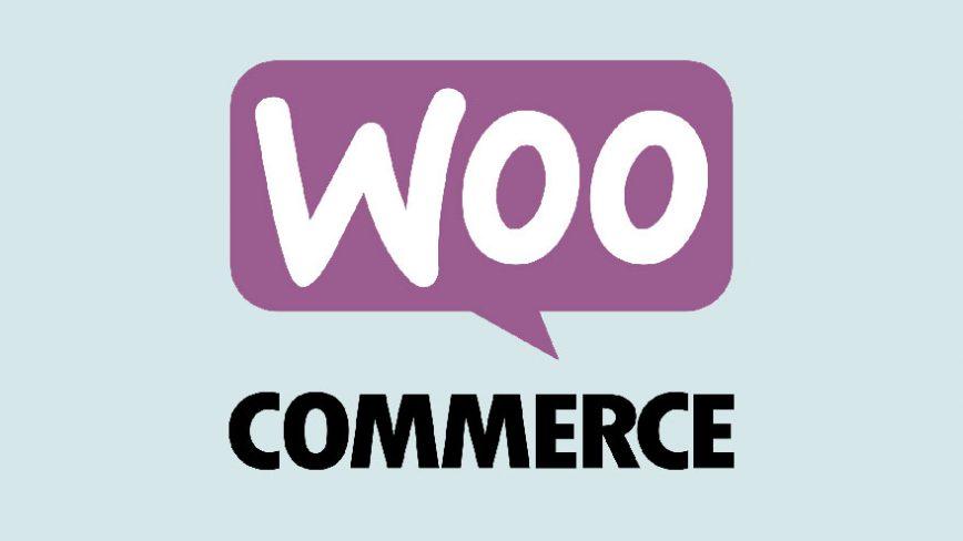 Como atualizar preços no Woocommerce