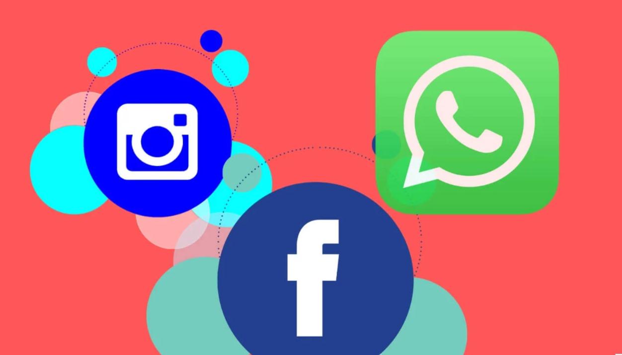 Lições de 2021 – WhatsAPP – Segurança e Confiança